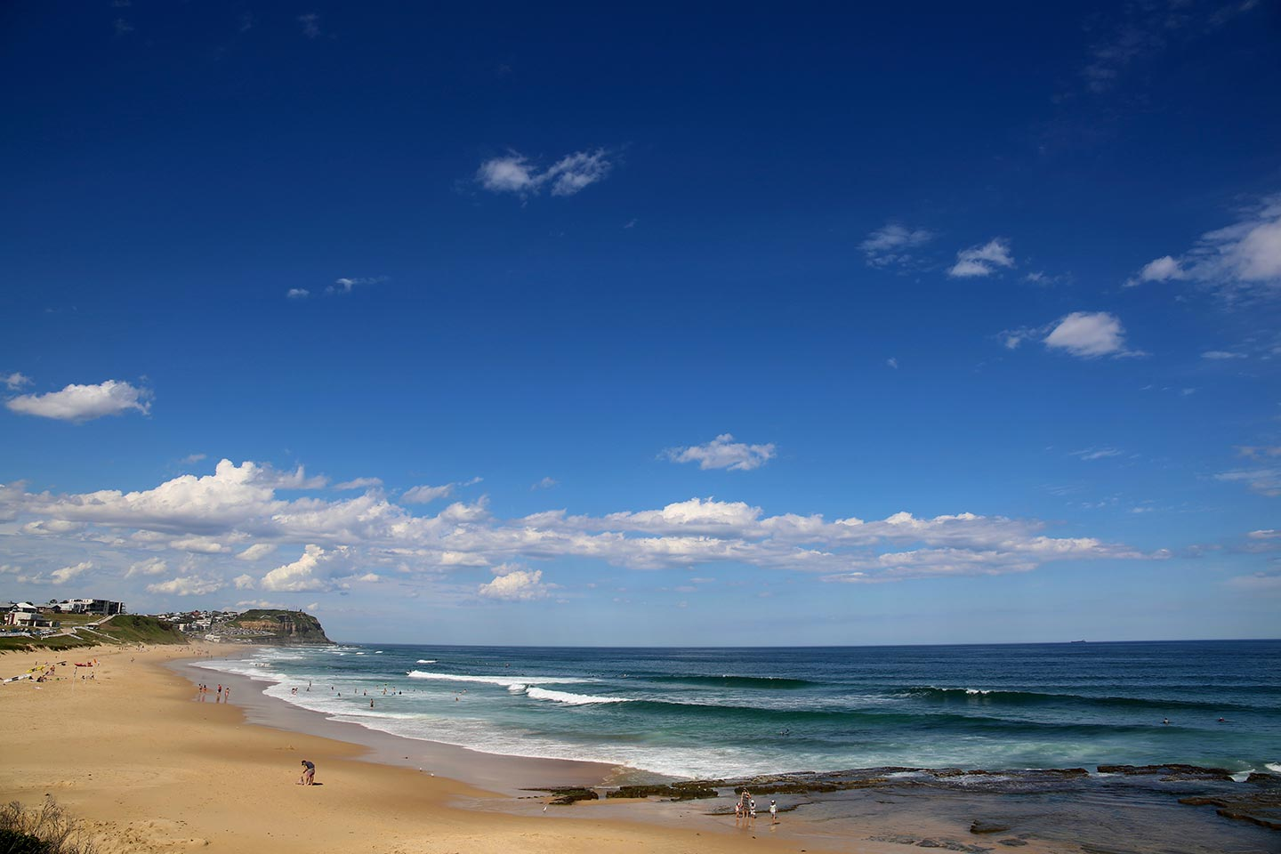 5 Things To Do While Visiting Newcastle